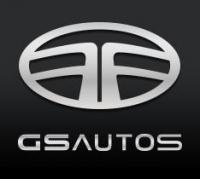 GS AUTOS MULTIMARCAS