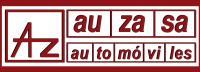 AUTOMOVILES AUZASA S.L.