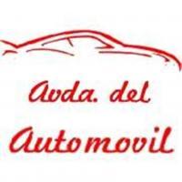 AVENIDA DEL AUTOMOVIL 2014 SLU