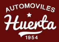 AUTOMOVILES HUERTA,S.A.