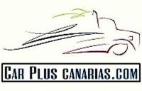 CAR PLUS COMPRA VENTA VEHICULOS S.L.