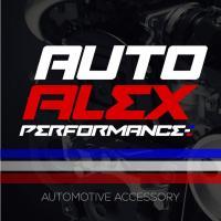 AUTO ALEX PERFORMANCE S. L.