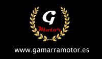 GAMARRA MOTOR