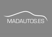 MADAUTOS.ES