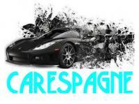 CARESPAGNE