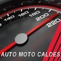 Auto Moto Caldes