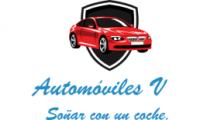 AUTOMOVILES V