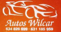 AUTOS WILCAR