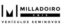 MILLADOIRO CARS