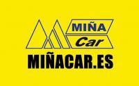MiñaCar
